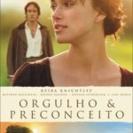 Orgulho e Preconceito (2005) BluRay 720p Dublado Torrent Download