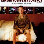 Encontros e Desencontros Torrent BluRay 720p | 1080p + Legenda Oficial (2004)