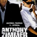 Anthony Zimmer – A Caçada Torrent – DVDRip Dublado (2005)