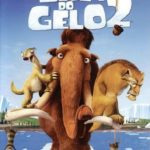 A Era Do Gelo 2 – (2005) Bluray 720p Dublado – Torrent Download