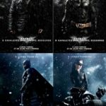 Trilogia Batman: O Cavaleiro das Trevas IMAX® – Torrent Download – Bluray 720p Dublado (2005-2012)