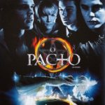 O Pacto (2006) Bluray 720p Dual Áudio – Torrent Download
