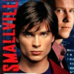 Smallville 5ª Temporada Dublado – Torrent Downlaod – Bluray 720p (2005)
