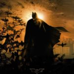 Batman Begins (2005) Bluray 1080p Dublado – Torrent Download