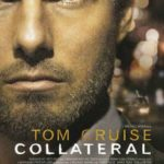 Collateral (2004) Bluray 720p Dublado – Torrent Download