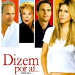 Dizem Por Aí… (2005) Bluray 720p Dublado – Torrent Download