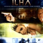 A Ilha (2005) BluRay 720p Dual Áudio Torrent Download