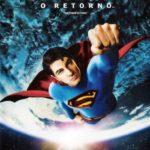 Superman O Retorno (2006) Bluray 720p Dual Audio Torrent Download