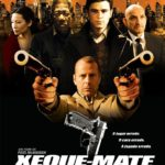 Xeque-Mate BluRay 720p (2006) Dublado Torrent Download