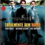 Totalmente sem Rumo (2004) BluRay 720p Dublado Torrent Download