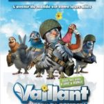 Valiant – Um Héroi Que Vale a Pena (2005) Blu-Ray 1080p Dublado Torrent Download