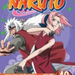 Naruto Clássico – 4ª Temporada – Torrent (2004) BluRay 720p Dual Audio Download