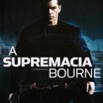 A Supremacia Bourne Torrent – BluRay Rip 1080p Dublado (2004) Download