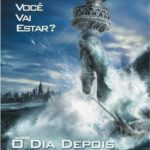O Dia Depois de Amanhã (2004) Dublado BluRay 720p Download Torrent