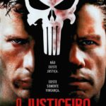 O Justiceiro (2004) Dublado BluRay 720p Download Torrent