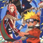 Naruto Clássico – 5ª Temporada – Torrent (2004) BluRay 720p Dual Audio Download