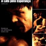 A Luta Pela Esperança (2005) Dublado BluRay 720p Download Torrent