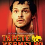 Tapete Vermelho (2005) DVDRip Nacional – Download Torrent