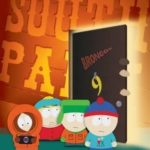 South Park 9ª Temporada Bluray 720p Dublado Download Torrent (2005)