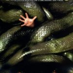 Anaconda 2 A Caçada pela Orquídea Sangrenta (2004) Dublado BluRay 1080p Download Torrent