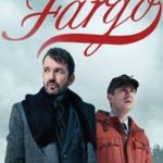 Fargo 1ª Temporada (2014) BDRip BluRay 720p Dublado Torrent Download