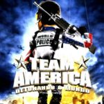 Team America: Detonando o Mundo (2004) BluRay 720p Dublado – Download Torrent