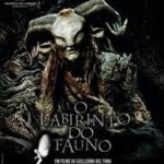 O Labirinto do Fauno (2006) BluRay 720p Dublado – Download Torrent