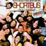 Shortbus (2006) BluRay 720p Legendado – Download Torrent