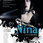 Nina (2004) DVDRip Nacional – Download Torrent