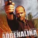 Adrenalina Torrent (2006) BluRay 720p – 1080p 5.1 Dual Áudio Download