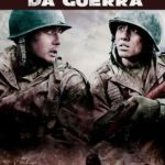 A Irmandade da Guerra (2005) Torrent – Dublado BluRay 1080p Áudio 5.1