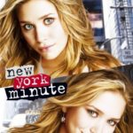 No Pique de Nova York – BluRay 720p (2004) Dublado – Download Torrent