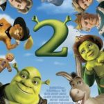 Shrek 2 – Bluray Rip 720p – 1080p Dublado – Torrent Download (2004)