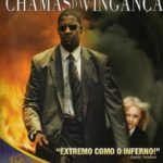 Chamas da Vingança Torrent – BluRay 720p e 1080p Dual Áudio 5.1 Download (2004)