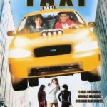 Táxi (2004) – BluRay 1080p Dual – Download Torrent