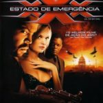 xXx 2 – Estado de Emergência – BluRay 720p – 1080p 5.1 Dual Áudio Torrent Download (2005)
