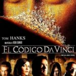 O Código Da Vinci – Blu-ray rip 720p – Dual Áudio Torrent Download (2006)
