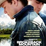 O Segredo de Brokeback Mountain (2005) BluRay 720p Dublado – Download Torrent