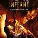 Banquete no Inferno (2005) BluRay 720p Dublado – Torrent Download