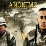 Soldado Anônimo Torrent – BluRay 720p e 1080p Dual Áudio 5.1 Download (2005)