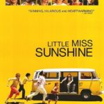 Pequena Miss Sunshine Torrent – BluRay 720p e 1080p Dual Áudio 5.1 Download (2006)