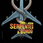 Serpentes a Bordo (2006) BDRip BluRay 720p Dublado – Torrent Download
