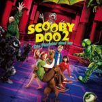 Scooby-Doo 2: Monstros à Solta (2004) Bluray 720p Dublado – Torrent Download
