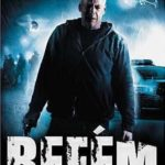 Refém (2005) Bluray 720p Dublado – Torrent Download