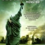 Cloverfield Monstro – Bluray 720p – Torrent Download (2008)