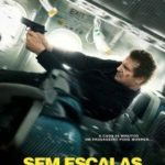 Sem Escalas Legendado PT-BR – Download Torrent (2014) BluRay 720p