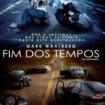 Fim dos Tempos (2008) Bluray 1080p Dublado – Torrent Download