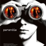 Paranóia Torrent BluRay 720p + Legenda Oficial (2007)