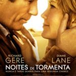Noites de Tormenta (Nights in Rodanthe) Torrent – DVDRip Legendado (2008)