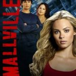 Smallville 7ª Temporada Dublado – Torrent Downlaod – Bluray 720p (2007)